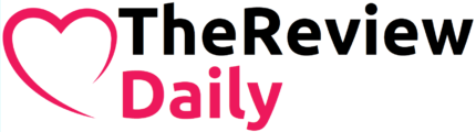 TheReviewDaily
