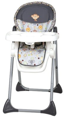 Baby Trend Folding High Chairs
