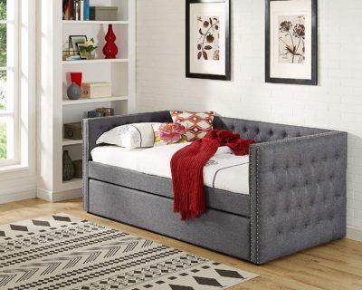 Best Master Furniture Pop Up Trundle Beds