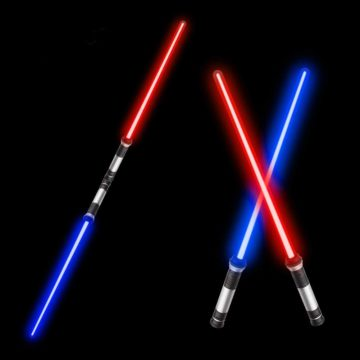 Beyondtrade Toy Lightsabers