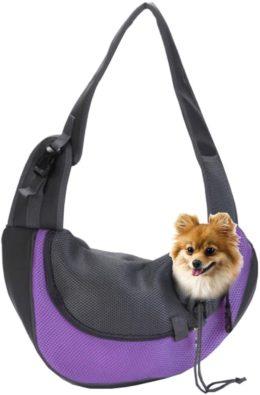 EVBEA Dog Carrier Slings
