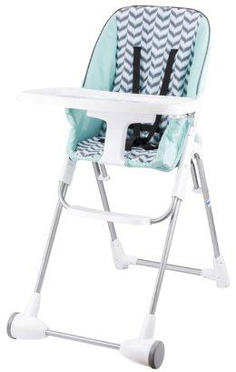 Evenflo Folding High Chairs