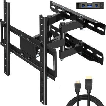 Everstone Ceiling TV Mounts