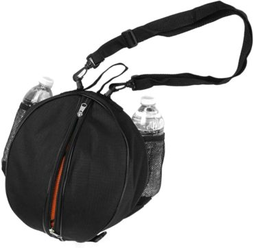 FoRapid Basketball Bags