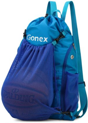 Gonex Basketball Bags