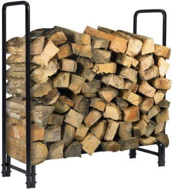 KINGSO Firewood Racks