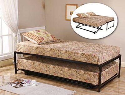 Kings Brand Furniture