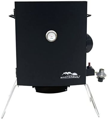 Masterbuilt Best Indoor Smokers