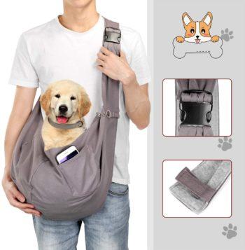 OWNPETS Dog Carrier Slings