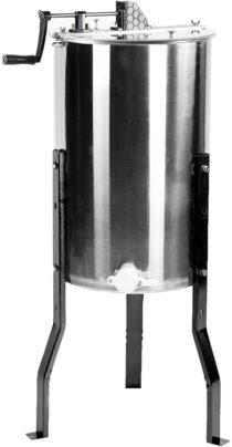 VIVO Honey Extractors