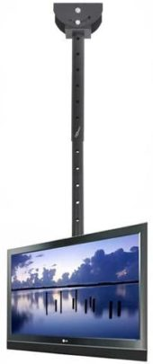 VideoSecu Ceiling TV Mounts