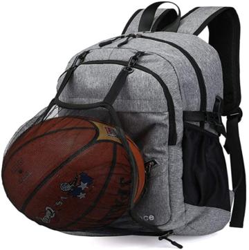 adorence Basketball Bags