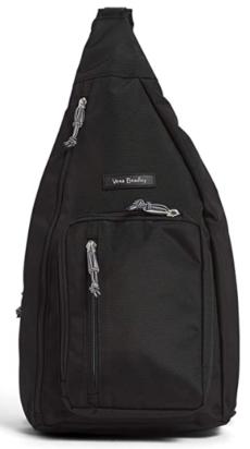 Vera Bradley Sling Backpacks