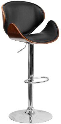 Flash Furniture Best Adjustable Bar Stools