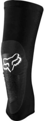 Fox Racing Best Mountain Bike Knee Pads