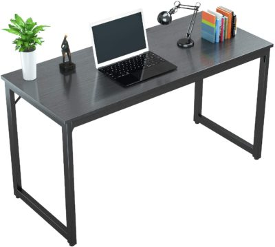 Foxemart Study Table