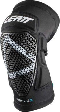 Leatt Brace Best Mountain Bike Knee Pads