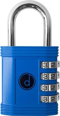 Padlock Best Combination Locks