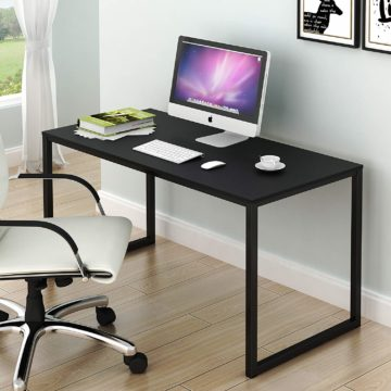 SHW Study Table