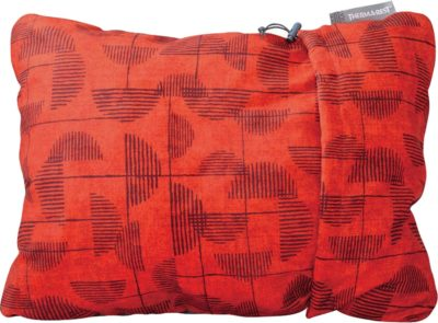 Therm-a-Rest Best Backpacking Pillows
