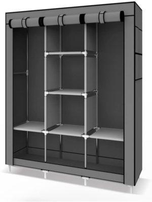 UDEAR Portable Closets