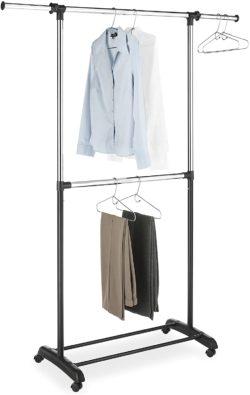 Whitmor Portable Closets