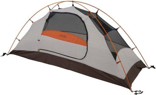 ALPS Mountaineering Best Waterproof Tents