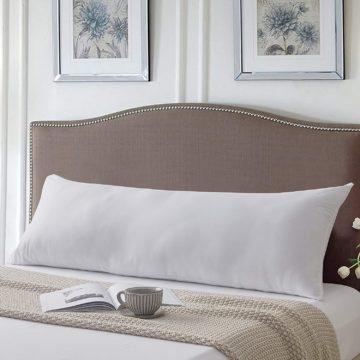 ELNIDO QUEEN Best Body Pillows