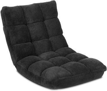 Giantex Best Floor Gaming Chairs