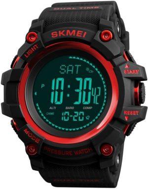 LB LIEBIG Best Compass Watches