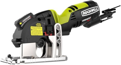 Rockwell Best Jamb Saws