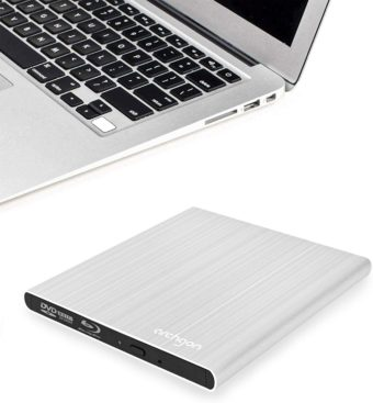 SEA TECH Best External Blu Ray Drives