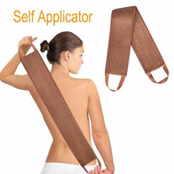 STEUGO Best Back Lotion Applicators
