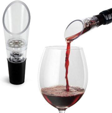 TenTen Labs best wine aerators