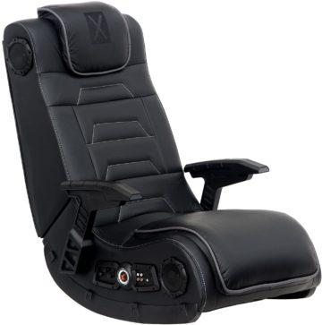X Rocker Best Floor Gaming Chairs