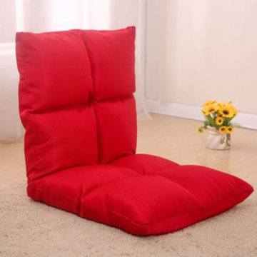 ZXCC Best Floor Gaming Chairs