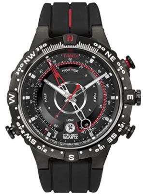 Timex Best Compass Watches