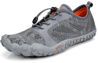 Troadlop Best Camp Shoes For Men