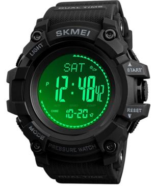 AOSLSI Best Compass Watches