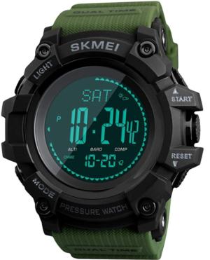 SKMEI Best Compass Watches