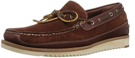 Cole Haan Best Camp Shoes For Men