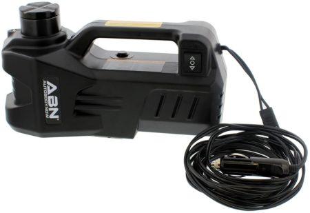 ABN Electric Car Jacks