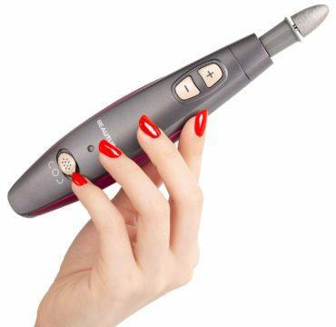BEAUTURAL Electric Nail Drills