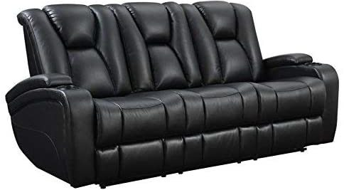 Delange Best Gaming Couches