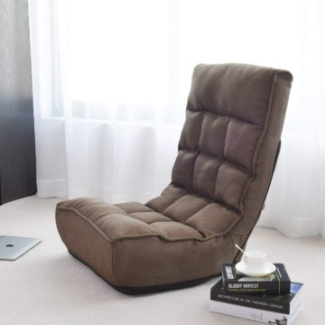 Giantex Best Gaming Couches
