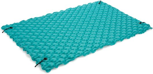 Intex Giant Floating Water Mats