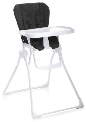 JOOVY Foldable High Chairs