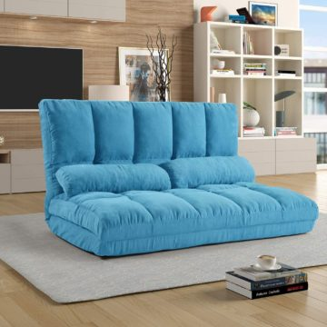 LZ LEISURE ZONE Best Gaming Couches