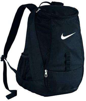 Nike Soccer Backpacks
