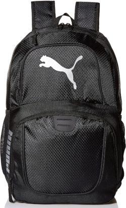 PUMA Soccer Backpacks